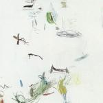 Wandeling, tekeningen