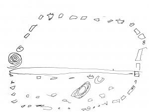 tekeningen A3 (4)